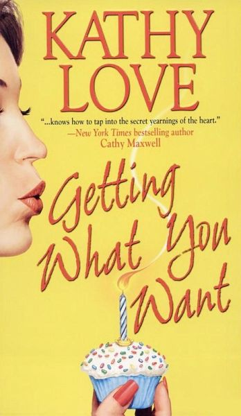 Ebook getting download the love want you