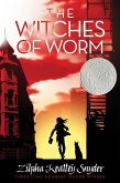 The Witches of Worm (eBook, ePUB)