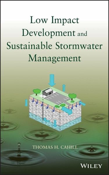 Low Impact Development Stormwater : Low impact development and sustainable stormwater