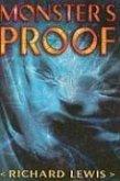 Monster's Proof (eBook, ePUB)