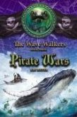 Pirate Wars (eBook, ePUB)