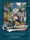 Cross Country (eBook, ePUB)