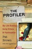The Profiler (eBook, ePUB)