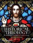 Historical Theology (eBook, PDF)