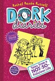 Dork Diaries 1 (eBook, ePUB)