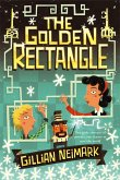 The Golden Rectangle (eBook, ePUB)