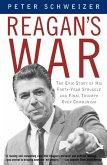 Reagan's War (eBook, ePUB)