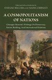 Cosmopolitanism of Nations (eBook, PDF)