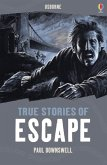 True Stories of Escape (eBook, ePUB)