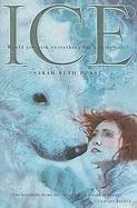 Ice (eBook, ePUB) - Durst, Sarah Beth