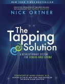 The Tapping Solution (eBook, ePUB)