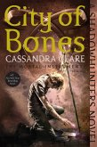 City of Bones (eBook, ePUB)