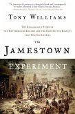 The Jamestown Experiment (eBook, ePUB)