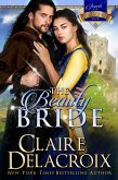 The Beauty Bride (The Jewels of Kinfairlie, #1) (eBook, ePUB)