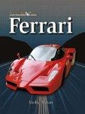 Ferrari (eBook, PDF)