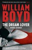 The Dream Lover (eBook, ePUB)