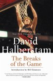 The Breaks of the Game (eBook, ePUB)