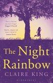 The Night Rainbow (eBook, ePUB)