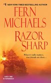 Razor Sharp (eBook, ePUB)