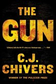 The Gun (eBook, ePUB)