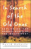 In Search of the Old Ones (eBook, ePUB)