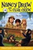 The Zoo Crew (eBook, ePUB)
