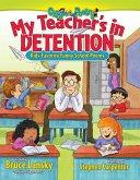 My Teacher's In Detention (eBook, ePUB)