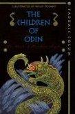 The Children of Odin (eBook, ePUB)