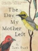 The Day My Mother Left (eBook, ePUB)