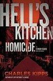 Hell's Kitchen Homicide (eBook, ePUB)