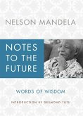 Notes to the Future (eBook, ePUB)