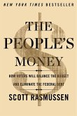The People's Money (eBook, ePUB)