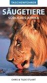 Taschenführer: Säugetiere Südliches Afrika (eBook, ePUB)