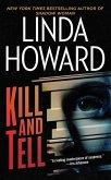 Kill and Tell (eBook, ePUB)