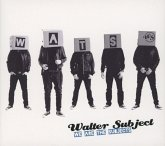 We Are The Subject