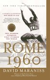 Rome 1960 (eBook, ePUB)