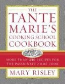 The Tante Marie's Cooking School Cookbook (eBook, ePUB)