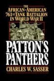 Patton's Panthers (eBook, ePUB)