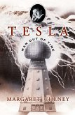 Tesla (eBook, ePUB)