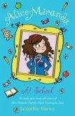 Alice-Miranda at School (eBook, ePUB)