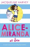 Alice-Miranda at Sea (eBook, ePUB)