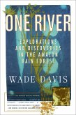 One River (eBook, ePUB)