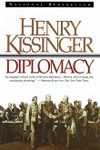 Diplomacy (eBook, ePUB)
