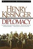 Diplomacy (eBook, ePUB)