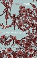 The Way We Live Now (eBook, ePUB) - Trollope, Anthony