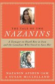 The Tale Of Two Nazanins (eBook, ePUB)