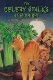 The Celery Stalks At Midnight (eBook, ePUB)