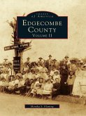 Edgecombe County (eBook, ePUB)