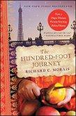 The Hundred-Foot Journey (eBook, ePUB)