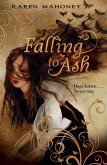 Falling to Ash (eBook, ePUB)